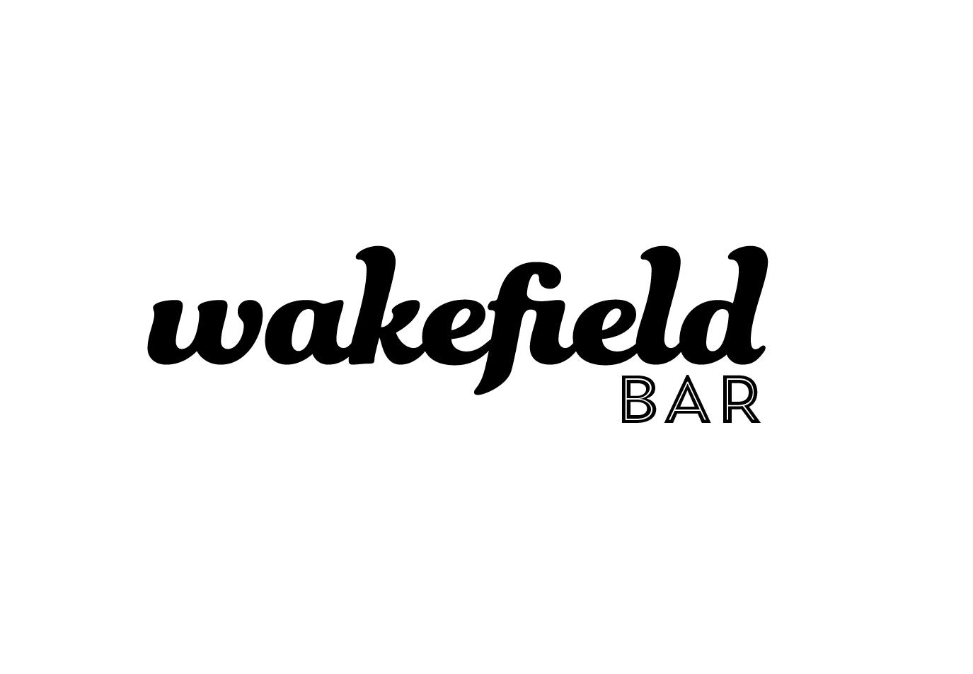 Wakefield Bar - Belltown Bar